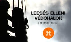 http://leeseselleni.hu